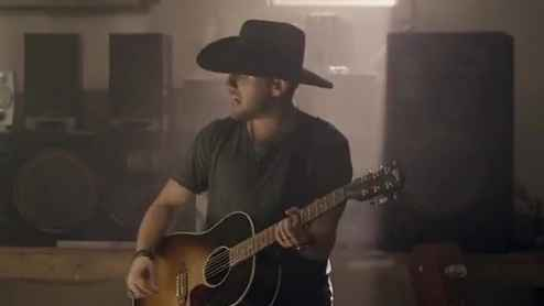 Airwaves 720P -- Brett Kissel