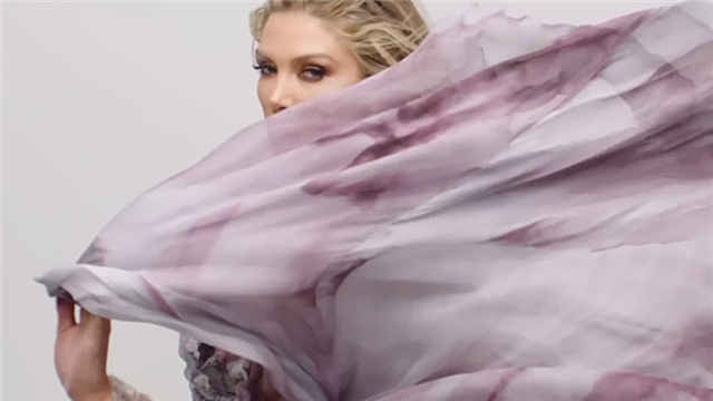 Wings 720P -- Delta Goodrem