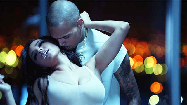 Player 720P — Tinashe & Chris Brown